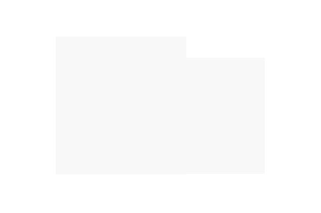 Stéphanie Jauvert, Avocat à Béziers